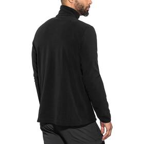 Jack Wolfskin Zero Waste Jacket Herren black